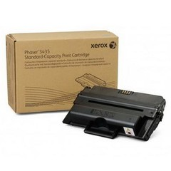 Originální toner Xerox 106R01414