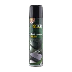 Čistící pěna na plasty TFO 300 ml