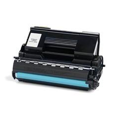Kompatibilní toner s Xerox 113R00711