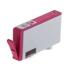 Kompatibilní inkoust s HP CD973AE (HP920XL) červený