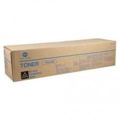 Originální toner Konica Minolta TN312K, TN-312K, 8938-705