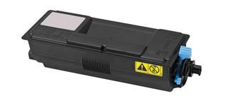 Kompatibilní toner s Kyocera TK-3150