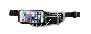 Clingo ClickGo sportovní pásek pro telefony do 5,7