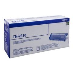 Originální toner Brother TN-2310