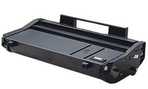 Kompatibilní toner s Ricoh SP 100LE, SP100LE, 407166