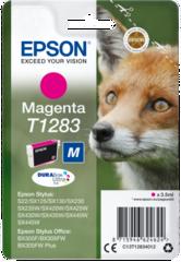 Originální inkoust Epson T1283, C13T12834012