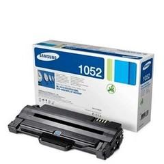 Originální toner Samsung MLT-D1052S, černý