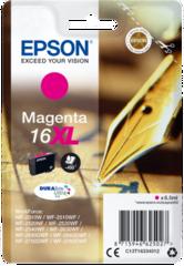 Originální inkoust Epson 16XL, C13T16334012