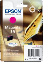 Originální inkoust Epson 16, C13T16234012