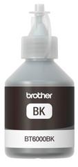 Originální inkoust Brother BT-6000BK