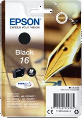 Originální inkoust Epson 16, C13T16214012