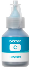 Originální inkoust Brother BT-5000C