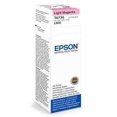 Originální inkoust Epson T6736, C13T67364A