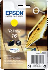 Originální inkoust Epson 16, C13T16244012
