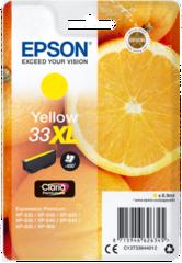 Originální inkoust Epson 33XL, C13T33644012