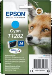 Originální inkoust Epson T1282, C13T12824012