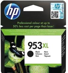 Originální inkoust HP 953XL (L0S70AE)