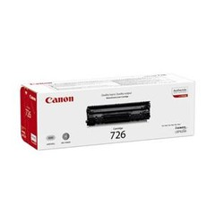 Originální toner Canon CRG-726