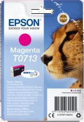 Originální inkoust Epson T0713, C13T07134012