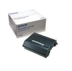 Originální zobrazovací válec Epson S051104, C13S051104