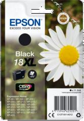 Originální inkoust Epson 18XL, C13T18114012
