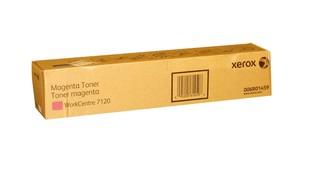 Originální toner Xerox 006R01463 (15 000 stran)
