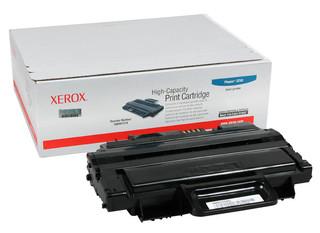 Originální toner Xerox 106R01374