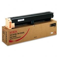 Originální toner Xerox 006R01179