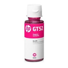 Originální HP GT52 (M0H55AE)
