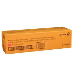 Originální zobrazovací válec Xerox 013R00659