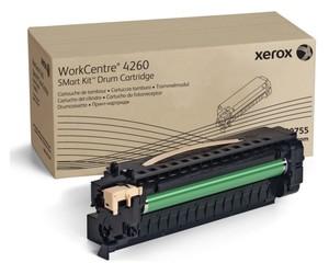 Originální zobrazovací válec Xerox 113R00755