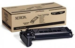 Originální toner Xerox 006R01573