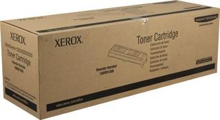 Originální toner Xerox 106R03396 (30 000 stran)