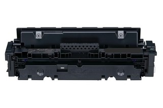 Kompatibilní toner s Canon CRG-046H M, 1252C002