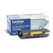 Originální toner Brother TN-3230