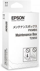Originální odpadní nádobka Epson T2950, C13T295000