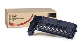 Originální toner Xerox 106R01048