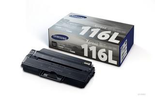 Originální toner Samsung MLT-D116L