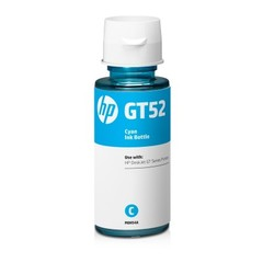Originální HP GT52 (M0H54AE)