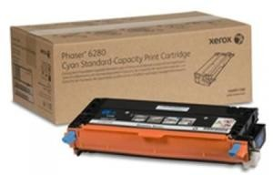 Originální toner Xerox 106R01403, černý (7 000 str.)