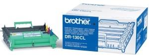 Originální zobrazovací jednotka Brother DR-130CL