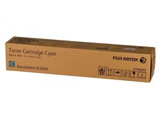 Originální toner Xerox 006R01694