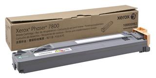 Originální odpadní nádobka Xerox 108R00982