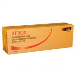 Originální zobrazovací válec Xerox 013R00624