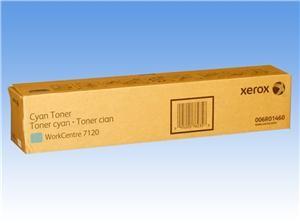 Originální toner Xerox 006R01462 (15 000 stran)