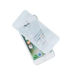 Tvrzené sklo 5D pro Samsung A5 2017 A520 - bílé