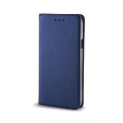Pouzdro pro Samsung S9 Plus G965 - modré