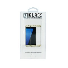 Tvrzené sklo 3D pro Samsung S8