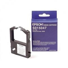 Originální barvící páska EPSON S015047, C13S015047