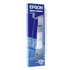 Originální barvící páska EPSON S015055, C13S015055